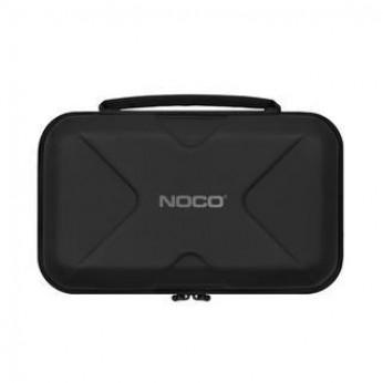 Προστατευτική θήκη EVA NOCO για το Boost HD