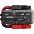 Εκκινητής ιόντων λιθίου NOCO Boost X GBX75 UltraSafe 2500A