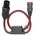 Σύνδεσμος XLR NOCO X-Connect GC024