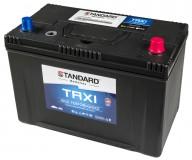 Μπαταρία TAXI STANDARD High Performance SMF60045TAXI 12V 100Ah 780CCA(SAE)
