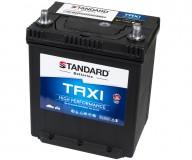 Μπαταρία TAXI STANDARD High Performance SMF54004BHTAXI 12V 40Ah 310CCA(SAE)