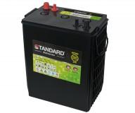 Μπαταρία STANDARD RECHARGE βαθείας εκφόρτισης VRLA AGM 6V 312.0Ah(C20) 287.0Ah(C10) 271.0Ah(C5)