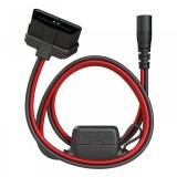 Συσκευή διατήρησης ρυθμίσεων NOCO Boost GB012