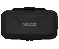 Προστατευτική θήκη EVA NOCO GBC013 για το Boost Sport + το Boost Plus