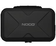 Προστατευτική θήκη EVA NOCO GBC015 για το Boost PRO