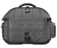 Προστατευτική θήκη EVA NOCO GBC016 για το Boost MAX