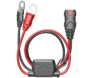 Ακροδέκτης με δακτύλιο NOCO X-Connect XL GC008