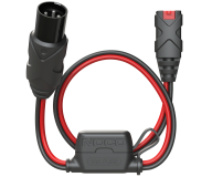 Σύνδεσμος XLR NOCO X-Connect GC024