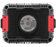 Βιομηχανικός φορτιστής συσσωρευτών NOCO GX4820 UltraSafe 48V 20A