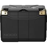 Μπαταρία λιθίου NOCO Powersports 12V 7Ah 600A(CCA) /αντικαθιστά μπατ μολύβδου-οξέος έως και 21.1Ah