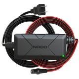 Τροφοδοτικό NOCO XGC 56 Watt