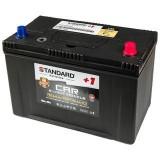 Μπαταρία αυτοκινήτου STANDARD+1 Premium Performance XMF60045 12V 100Ah 880CCA