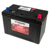 Μπαταρία αυτοκινήτου STANDARD High Performance SMF60045 12V 100Ah 800CCA(EN)