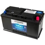 Μπαταρία TAXI STANDARD High Performance TAXI60038 12V 100Ah 820CCA