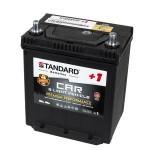 Μπαταρία αυτοκινήτου STANDARD+1 Premium Performance XMF54004BH 12V 40Ah 390CCA