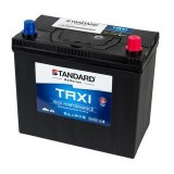 Μπαταρία TAXI STANDARD High Performance TAXI54584 12V 45Ah 430CCA