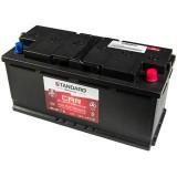 Μπαταρία αυτοκινήτου STANDARD AGM Start&Stop Plus AGM105L6 12V 105Ah 950CCA(EN)