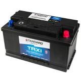 Μπαταρία TAXI STANDARD High Performance TAXI58514 12V 85Ah 730CCA