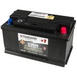 Μπαταρία αυτοκινήτου STANDARD+1 Premium Performance XMF58514 12V 85Ah 800CCA