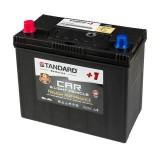 Μπαταρία αυτοκινήτου STANDARD+1 Premium Performance XMF54551 12V 45Ah 470CCA
