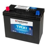 Μπαταρία TAXI STANDARD High Performance TAXI54551 12V 45Ah 430CCA