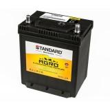 Μπαταρία αγροτικού & δομικού οχήματος και μηχανήματος STANDARD AGRO54004BH 12V 40Ah 360CCA