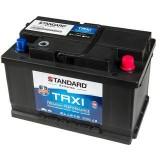 Μπαταρία TAXI STANDARD Premium Performance TAXIPR58013 12V 80Ah 680CCA(EN)