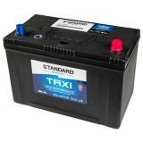 Μπαταρία TAXI STANDARD High Performance TAXI60045 12V 100Ah 800CCA