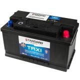 Μπαταρία TAXI STANDARD Premium Performance TAXIPR58514 12V 85Ah 800CCA(EN)