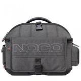 Προστατευτική θήκη EVA NOCO για το Boost MAX