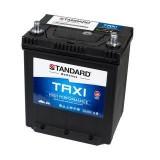 Μπαταρία TAXI STANDARD High Performance TAXI54004BH 12V 40Ah 360CCA