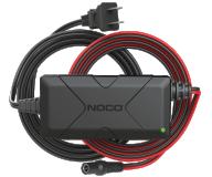 Τροφοδοτικό NOCO XGC4 56 Watt